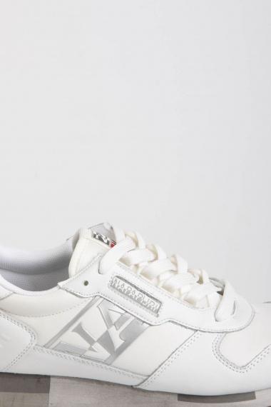 Sneakers per uomo NAPAPIJRI P/E 19