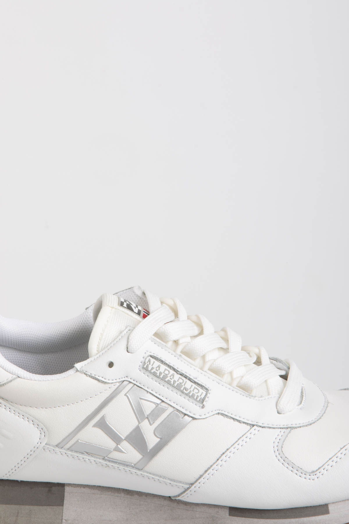VIRTUS Sneakers for man NAPAPIJRI S/S 19