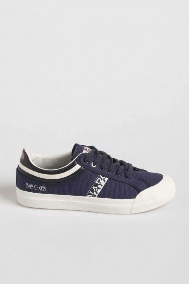 Männer Sneakers NAPAPIJRI P/E 19