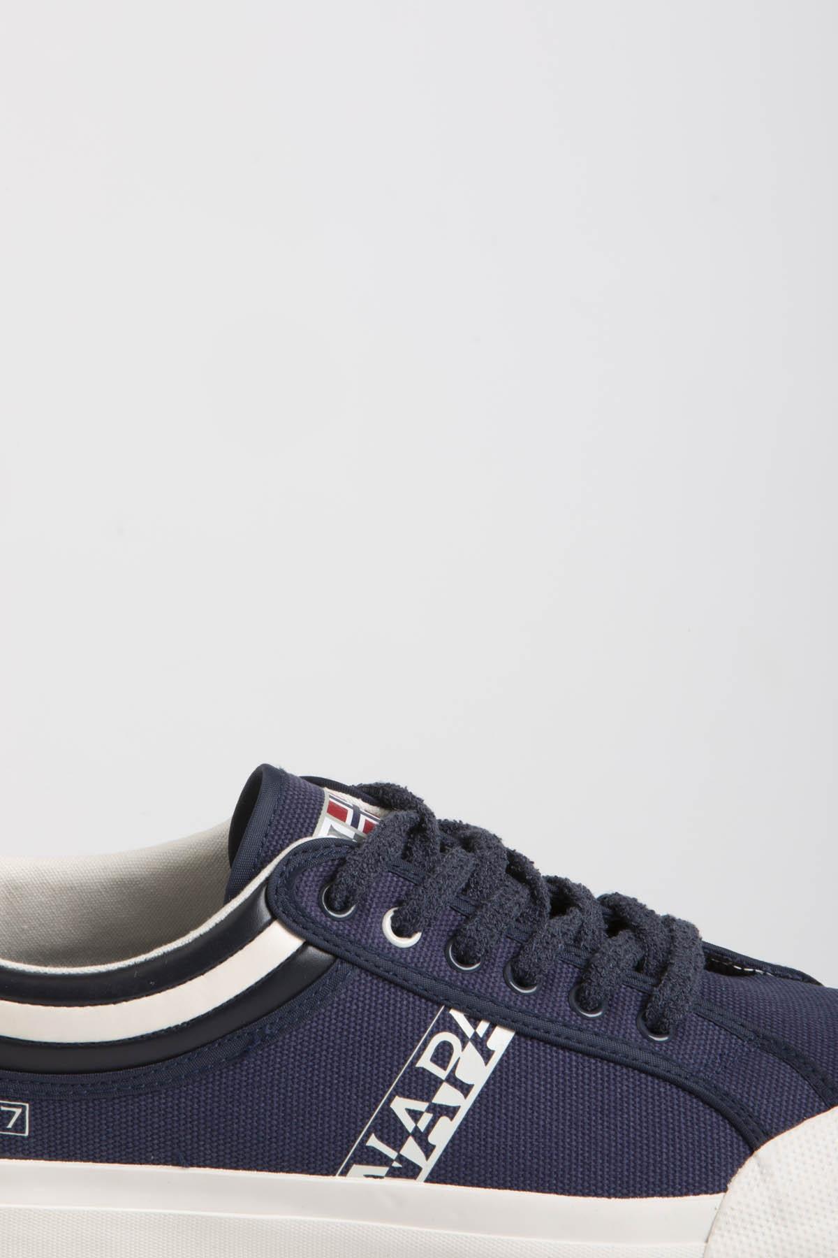 TRICK Sneakers for man NAPAPIJRI S/S 19