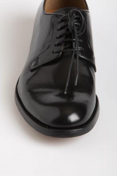 Scarpe per uomo DOUCAL'S P/E 19