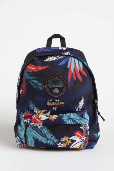 Backpack NAPAPIJRI S/S 19