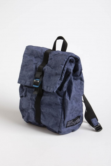 Backpack DONDUP S/S 19