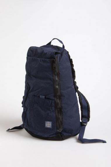 Backpack STONE ISLAND S/S 19