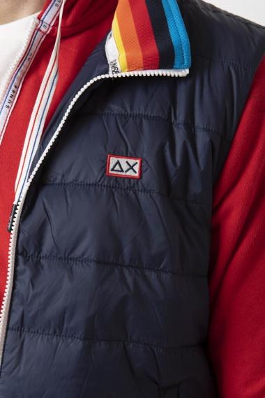 Vest for man SUN68 S/S 19