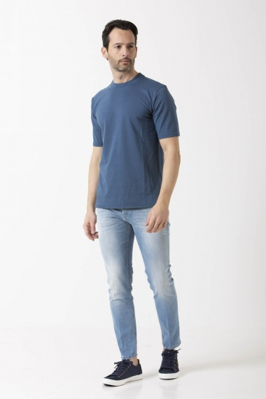 Männer T-shirt OUTHERE F/S 19