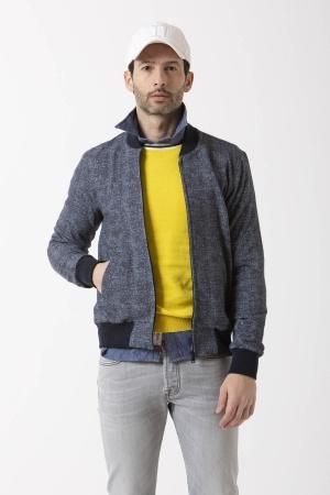 Jacket for man CIRCOLO 1901 S/S 19