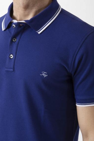 cheap for discount 580a5 7bb1f FAY Abbigliamento Uomo Vendita Online Store Fay - Rione Fontana