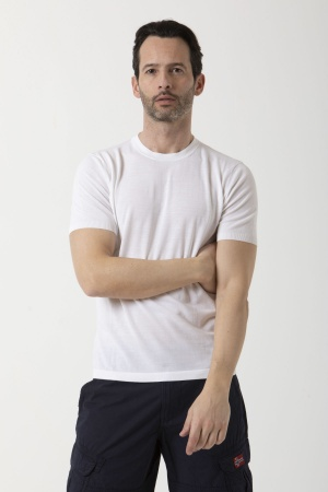 T-shirt for man RIONE FONTANA S/S 19