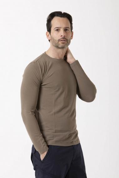 T-shirt per uomo FILIPPO DE LAURENTIS P/E 19