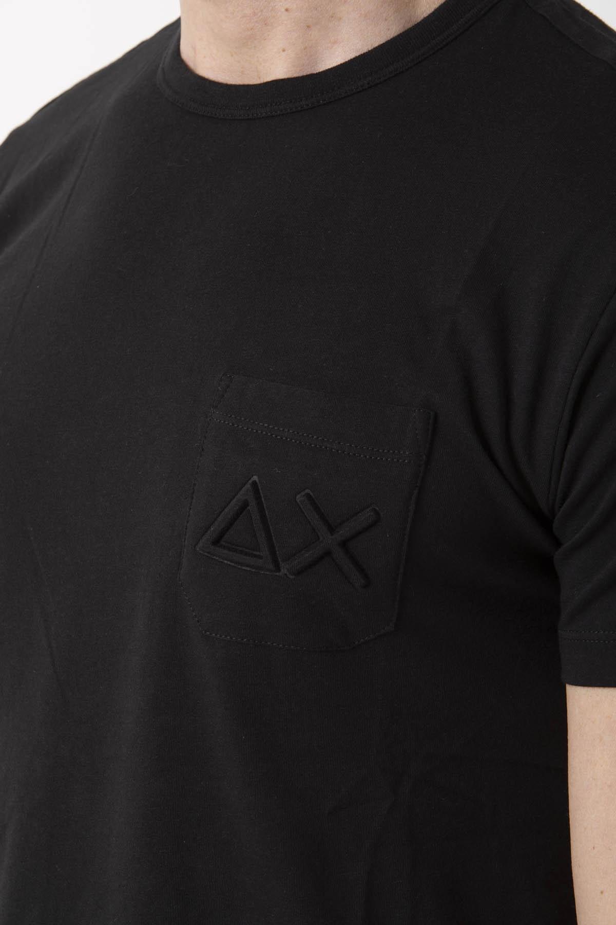 T-shirt per uomo SUN68 P/E 19