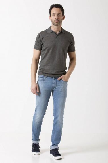 Jeans per uomo RE-HASH P/E 19