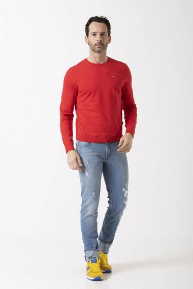 Männer Pullover NAPAPIJRI F/S