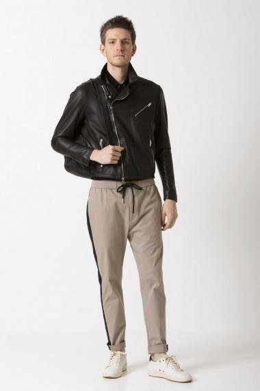 Jacket for man TAGLIATORE S/S 19