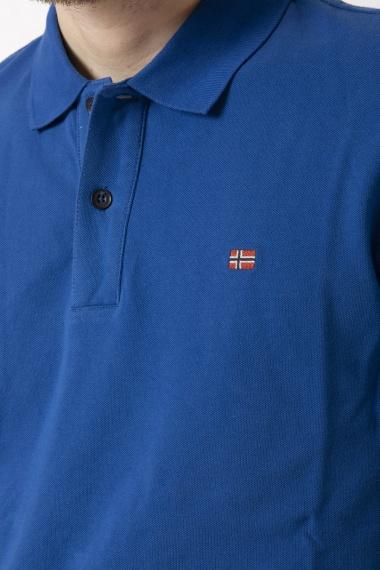Polo for man NAPAPIJRI S/S 19