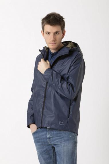 Jacket for man TRETORN S/S 19