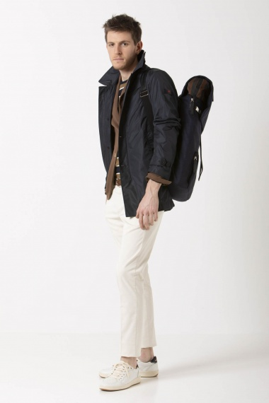 Jacket for man PEUTEREY S/S19