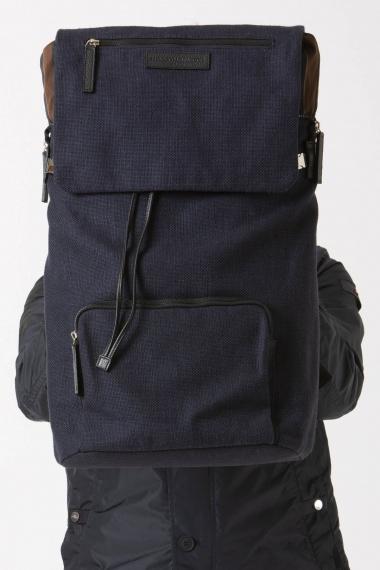 Backpack LUDOVICO MARABOTTO