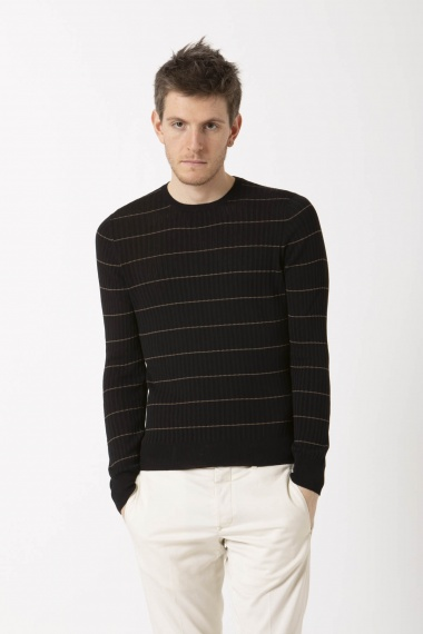 Pullover for man TAGLIATORE S/S 19