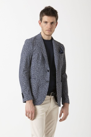 Jacket for man TRAIANO S/S 19