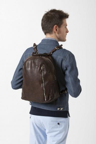 Backpack TAGLIATORE S/S 19