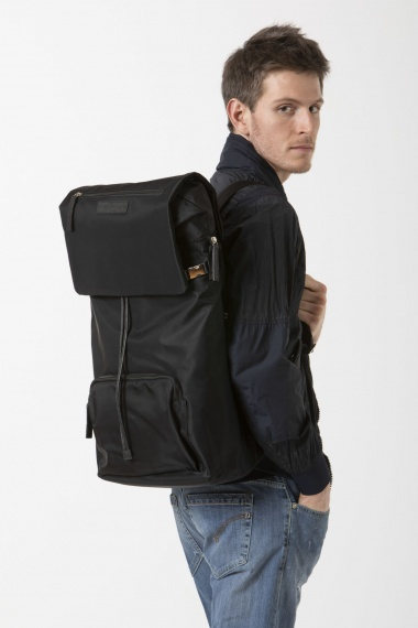 Backpack LUDOVICO MARABOTTO S/S 19
