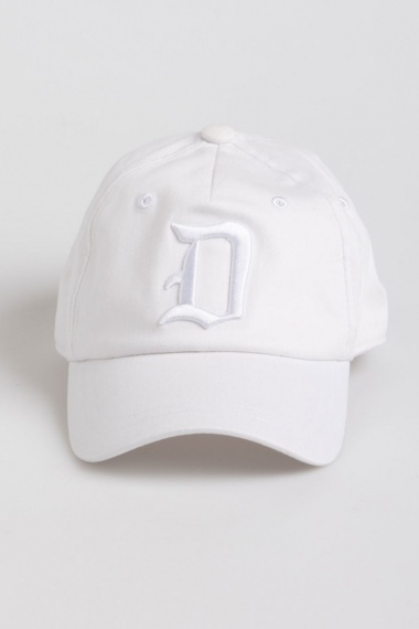 Cap DONDUP S/S 19