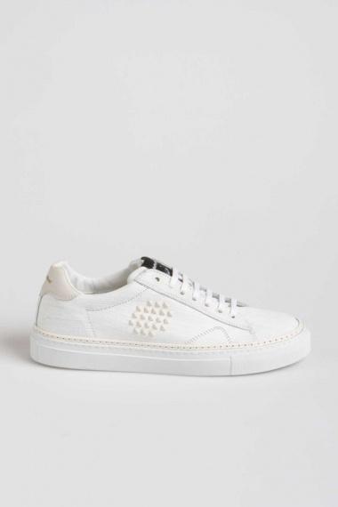 Sneakers for man BEPOSITIVE S/S 19