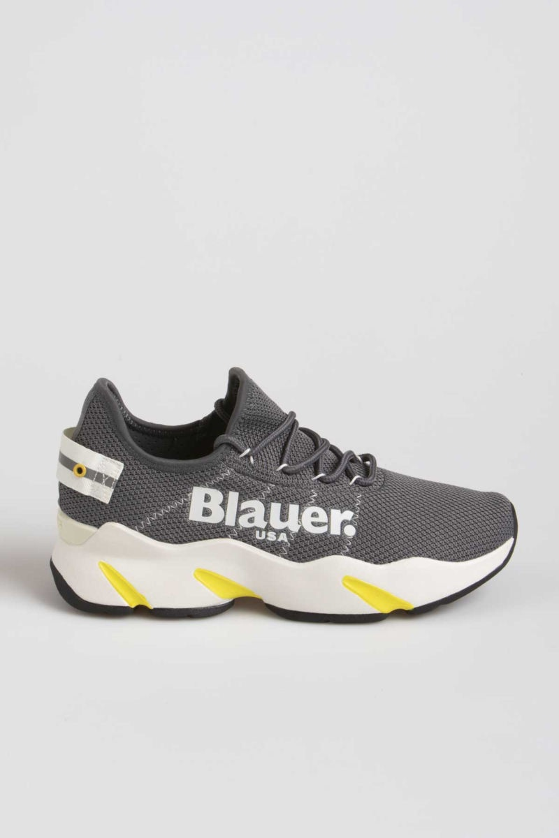 reduced scarpa blauer 3a07a 5b8bf