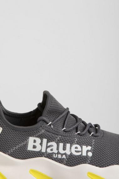 Männer Sneakers BLAUER U.S.A. F/S 19