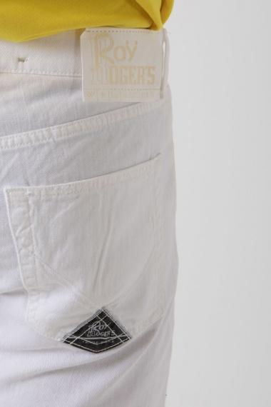 Pantaloni per uomo ROY ROGER'S P/E 19