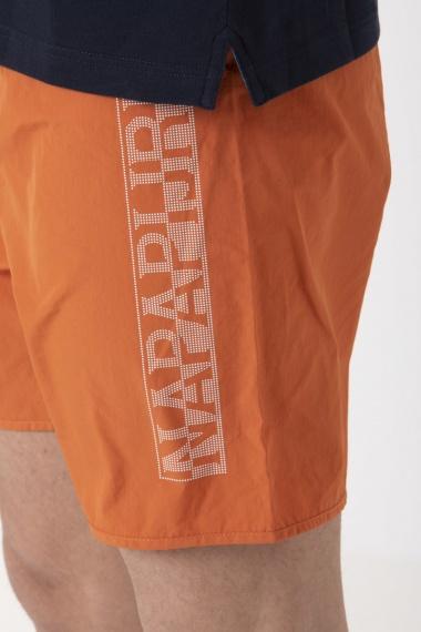 Costume per uomo NAPAPIJRI P/E 19