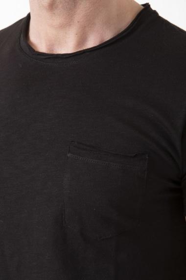 Männer T-shirt ATHLETIC VINTAGE F/S 19