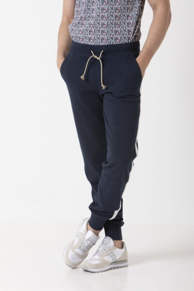 Trousers for man SUN68 S/S 19
