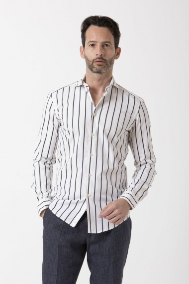 Shirt for man BRIAN DALES S/S 19