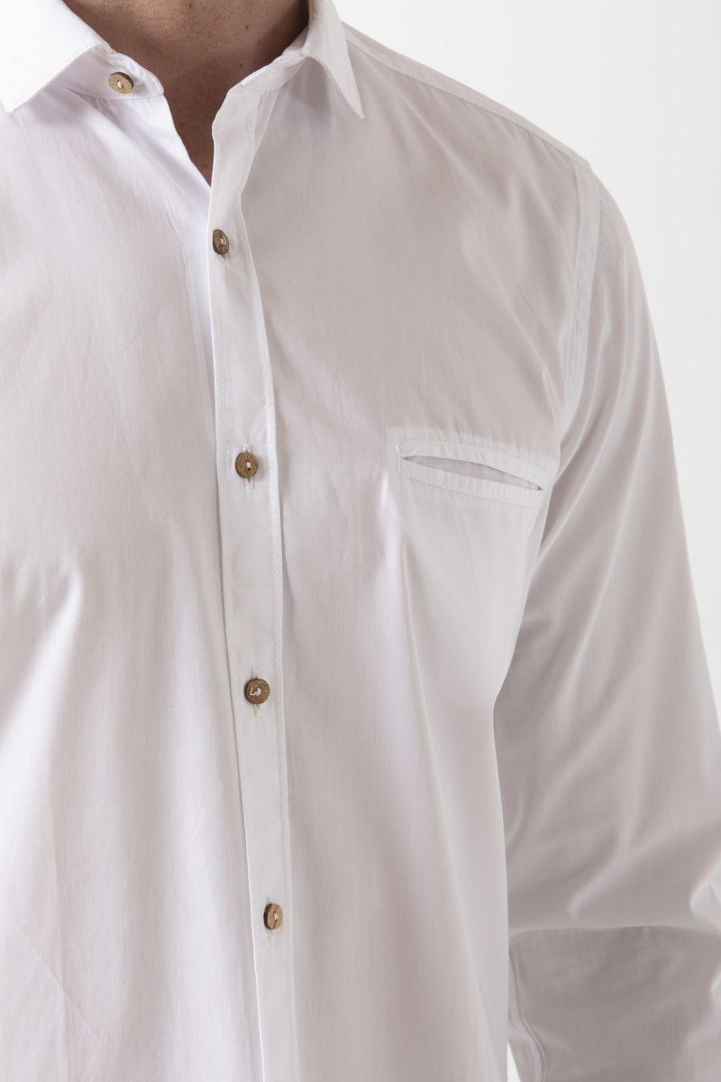 Shirt for man OGNUNOLASUA S/S 19