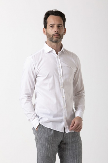 Shirt for man MARIANO S/S 19