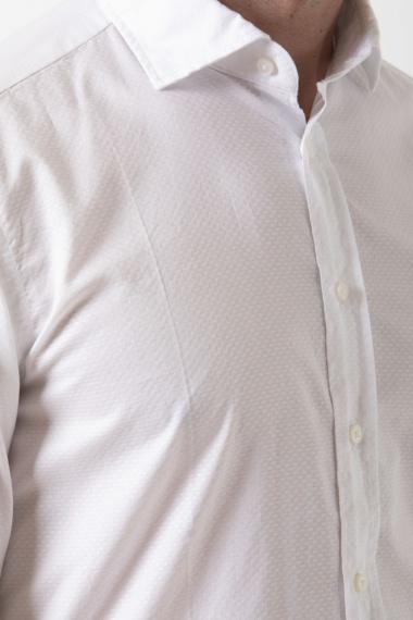 Camicia per uomo MARIANO P/E 19
