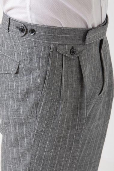 Pantaloni per uomo BAGNOLI P/E 19