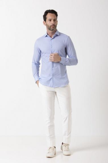 Camicia per uomo TRAIANO P/E 19