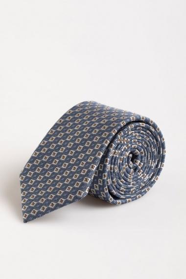 Tie DANDYISH S/S 19