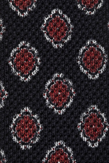 Cravatta EREDI CHIARINI P/E 19