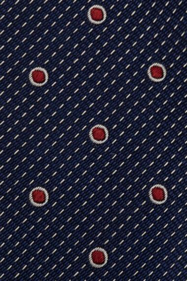 Cravatta DANDYISH P/E 19