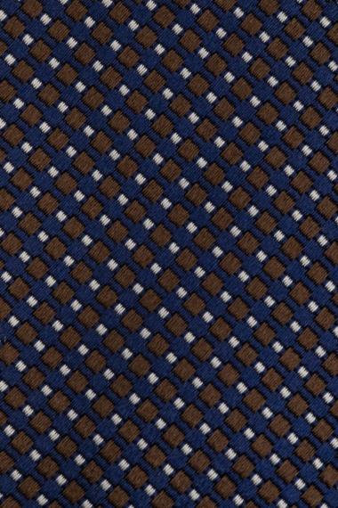 Krawatte DANDYISH F/S 19