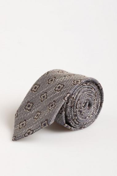 Krawatte TAGLIATORE F/S 19