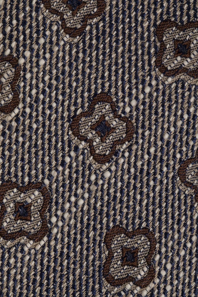 Cravatta TAGLIATORE P/E 19