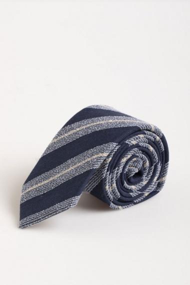 Krawatte EREDI CHIARINI F/S 19