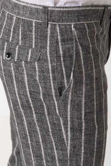Pantaloni per uomo CIRCOLO 1901 P/E 19