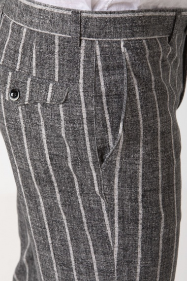 Trousers for man CIRCOLO 1901 S/S 19
