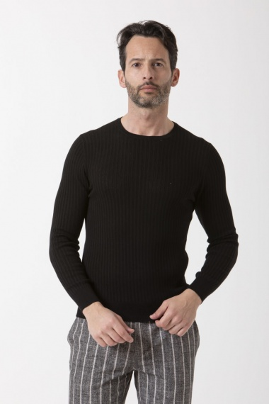 Pullover for man TAGLIATORE S/S 19